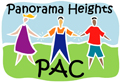 École Panorama Heights Elementary School Parent Advisory Council