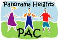 PAC-Logo-120x831